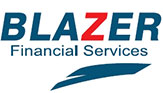Blazer Financial Services