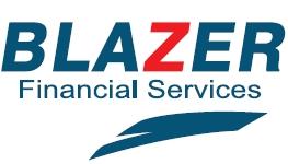 Blazer Finacial Services